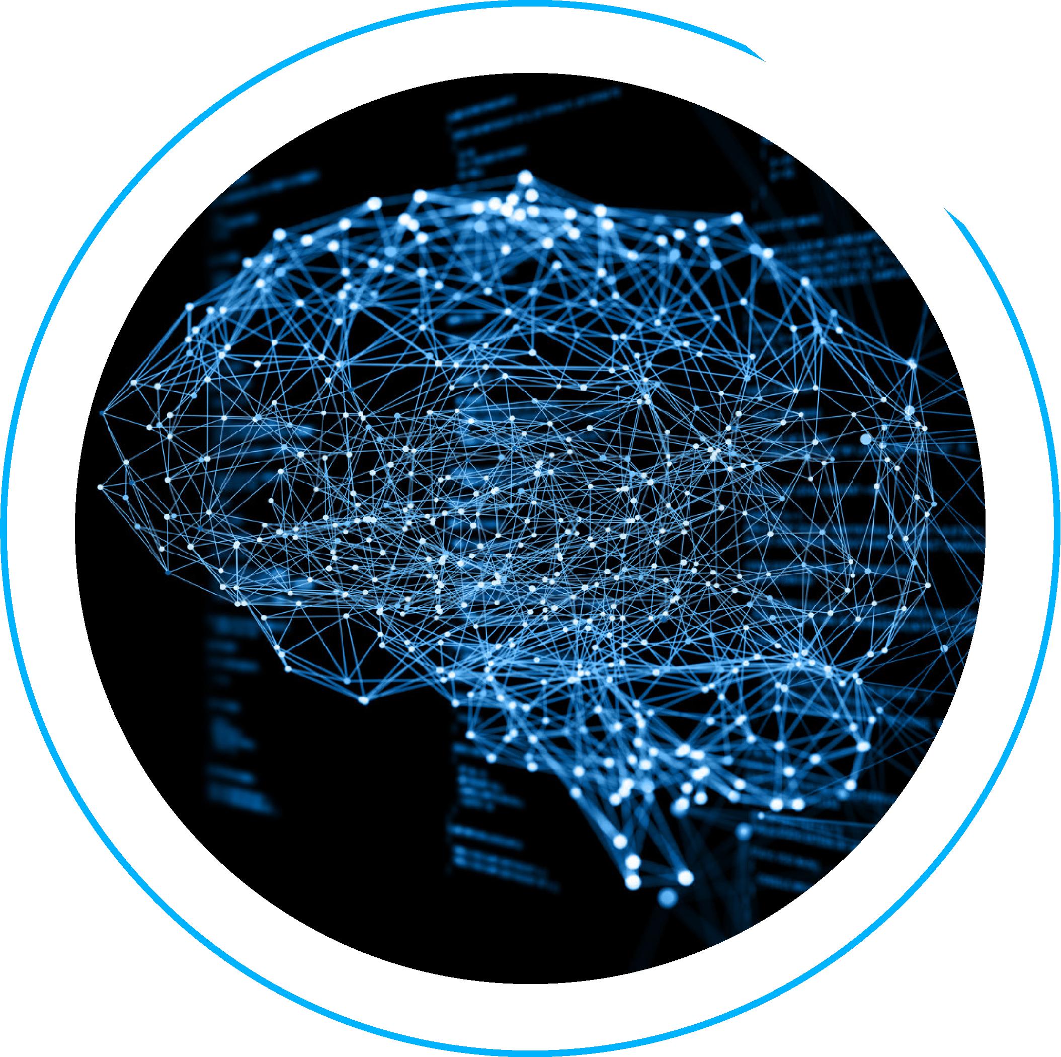 Inteligencia Artificial - Verne Group