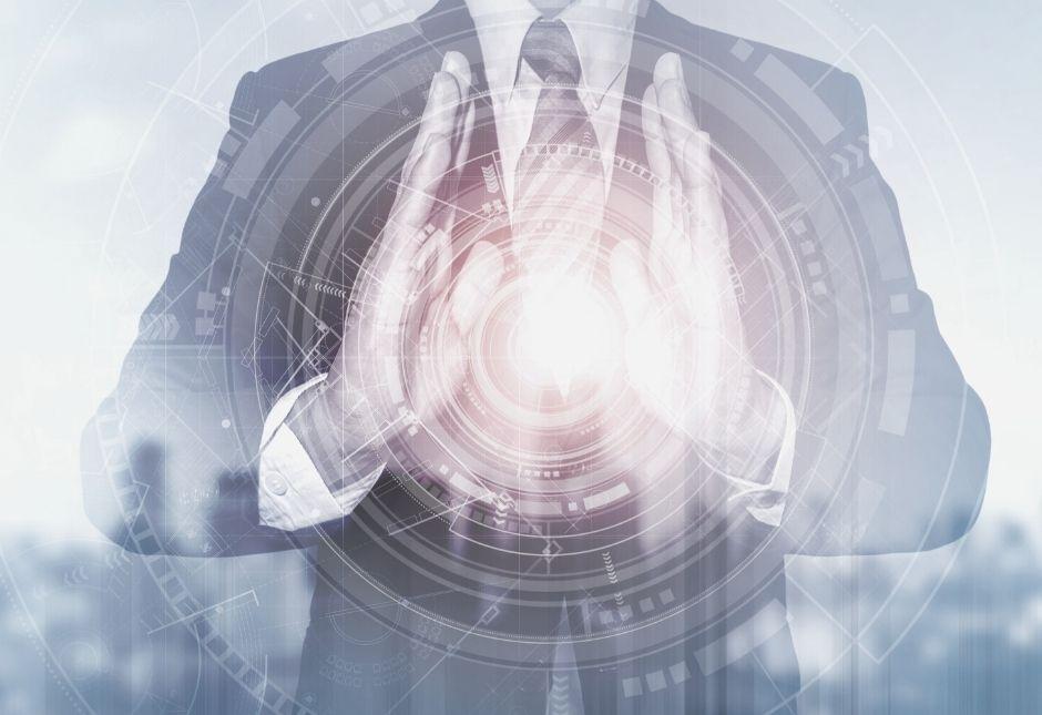 IA Beneficios - Decisiones más ágiles